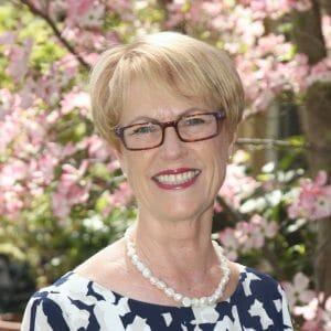 Kate Vines